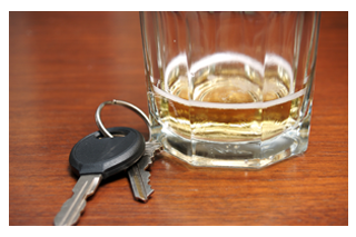 ServSafe Alcohol classes teach responsible alcohol service.
